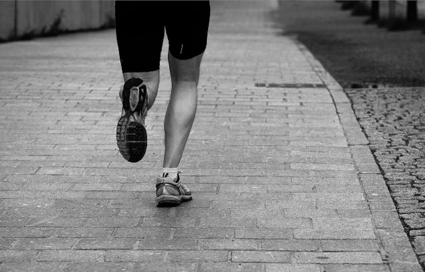 Exercise, diet, fitness, health
