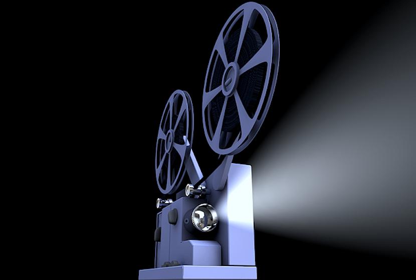 movies, films