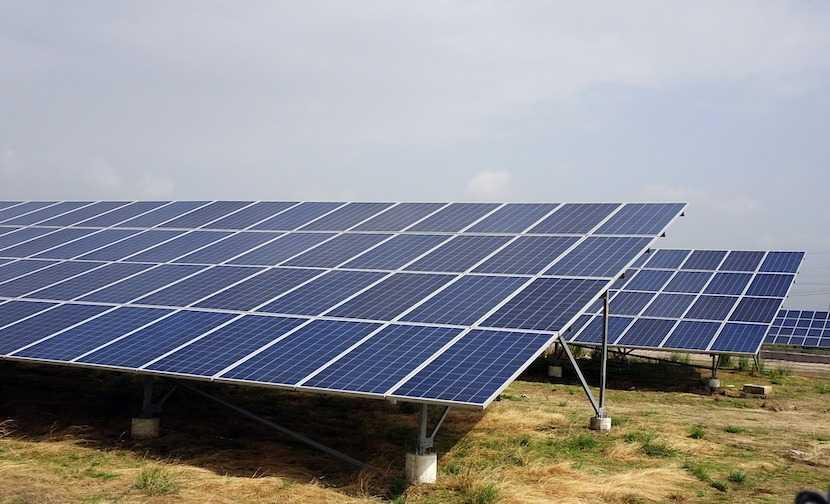 Solar; PowerPulse