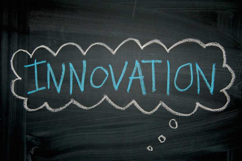 Innovation; problems