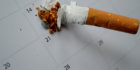 Cyril, please let us smoke, drink; it's better for SA health than abstinence - academics