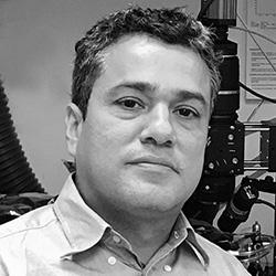 Dr. Gonzalo Otazu