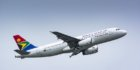 SAA getting its wings back - partnership sees 51% of airline in private hands