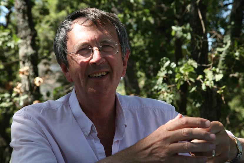 Julian Roup