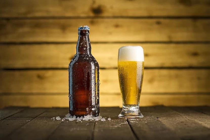 Covid-19 Alcohol ban