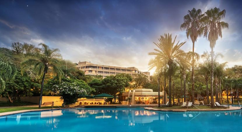Staying afloat in the struggling hospitality industry – Sun International CEO thumbnail