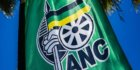 SLR: Covid-19 withers global sympathy for the ANC