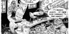 Steinhoff scandal: Why Markus Jooste still roams free - NPA. LISTEN!