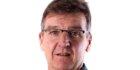 Piet Viljoen - 'Investing in SA residential property doesn't make sense.'