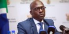 Political interference at Eskom was norm under Malusi Gigaba, says former legal head