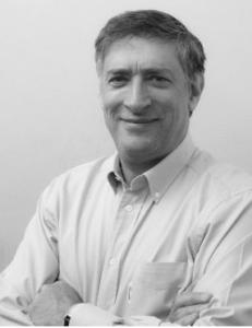 Brian Azizollahoff