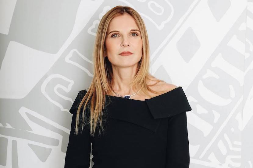 Sygnia Magda