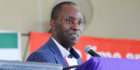 Mosebenzi Zwane, former housing MEC, in plan to grab R1bn