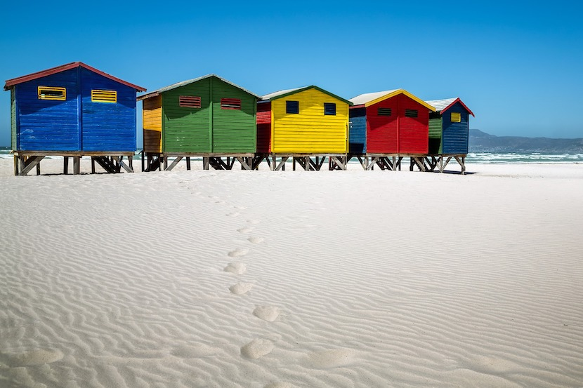 SA tourism
