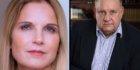 Magda Wierzycka, Magnus Heystek on SA's major Eskom crisis, Bitcoin, ESG and clickbait, fake news about Magda