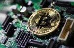 Bitcoin; crypto