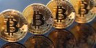 Don't buy Bitcoin, says former chair of the Federal Deposit Insurance Corporation