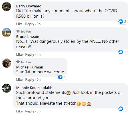 Facebook comment 4