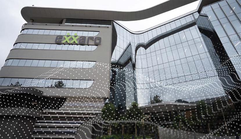 Flash Briefing: Exxaro announces buyback; Barak whistleblowers; Sinovac shots for SA; Magufuli dies thumbnail