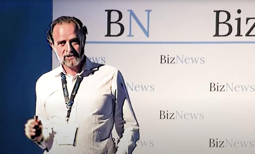 BizNews Investment Conference