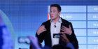 Elon Musk responds to Madga Wierzycka's comments as tensions heighten