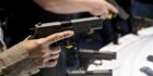 Will the ban on firearms for self-defence make us more vulnerable to crime? Kanthan Pillay weighs in
