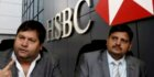 SA's pursuit of Gupta brothers gets hotter as UAE ratifies extradition treaty