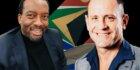 New SAA investor Tshepo Mahloele: 'Travel will come back, trade will come back.'