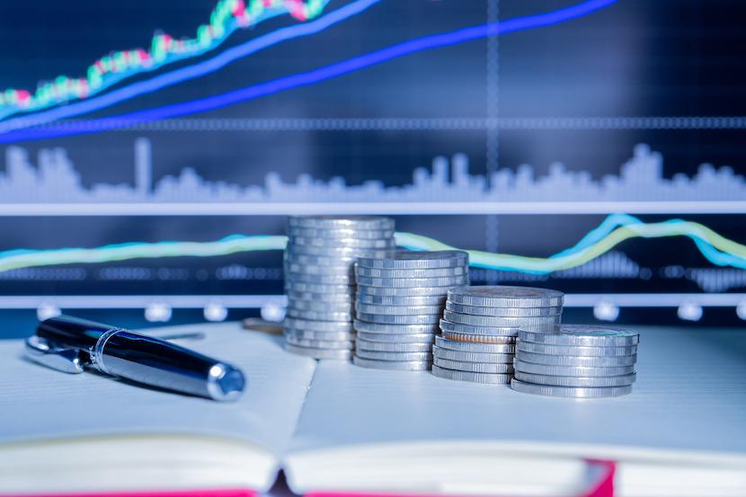 short-term traders