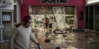 Frans Cronjé: KZN after the riots - new players take power as State's retreat a permanent fixture in small towns