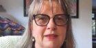 Let's not overlook Ivermectin, it saves lives - Professor Colleen Aldous