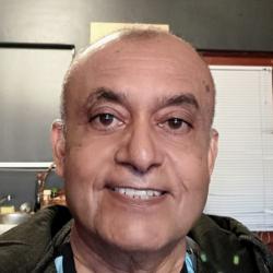 Д-р EV Rapiti
