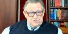 Dr Herman Edeling