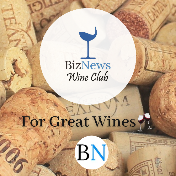 BizNews Wine Club