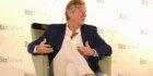 Annoyed SAs speak: Billionaire Rob Hersov's views smack of privilege