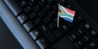 'If the signals are there, I'll change my opinion on SA as an investment destination - but they aren't' - Magnus Heystek