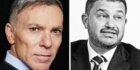 Stuart Lowman's Inbox: Open letter to Piet Mouton, Adrian Gore and other 'wise men'