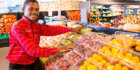 'Spar is the least overvalued SA food retailer' – Jean-Pierre Verster