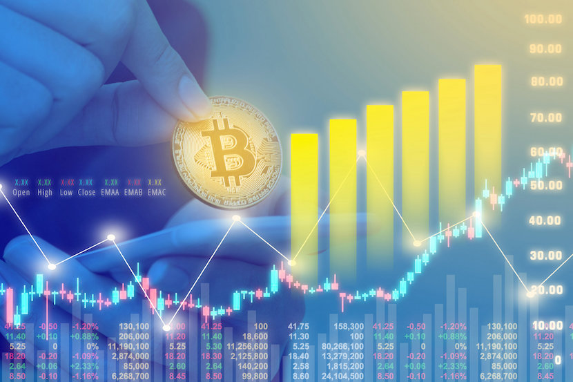 cryptocurrency; bitcoin