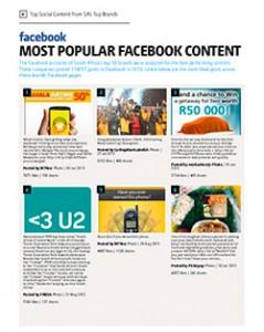 SocialLandscape2014Facebook
