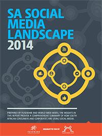 socialmedialandscapecover2014